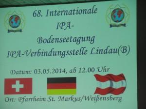 14-05-03 IPA Bodenseetagung Lindau 004