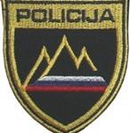 Ferienaustauschprogramm IPA mit Slowenien