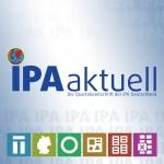 IPA-aktuell_Thumbnail1