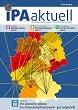 IPA-aktuell-3-2014_kln1