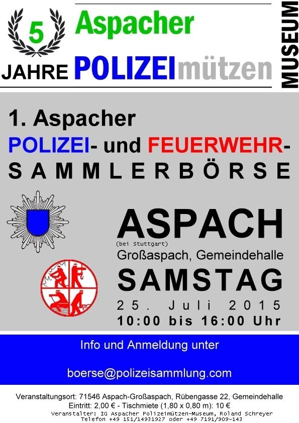 Sammlerboerse_Aspach_farbig