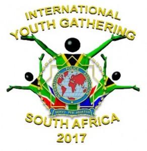 2017 IYG SA - Grafik