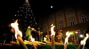 rattenberger_advent